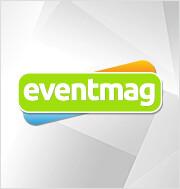 Eventmag.ru
