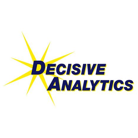 Decisive Analytics Corporation