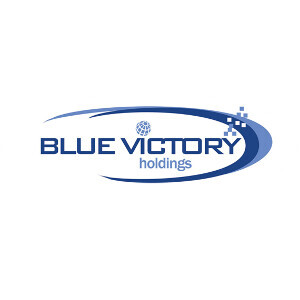 Blue Victory Holdings