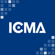 ICMA - International City/County Management Association
