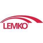 Lemko