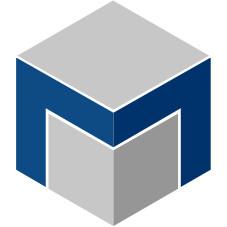 Metrilus