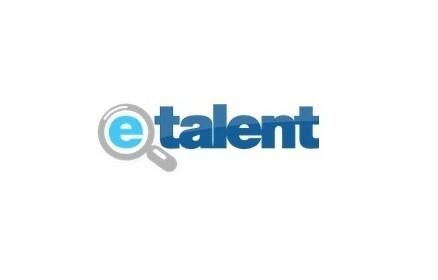 e-talent Hrvatska