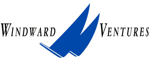 Windward Ventures