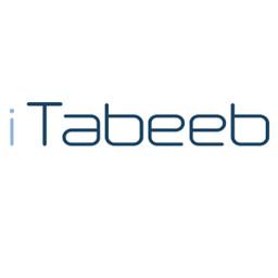 iTabeeb