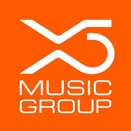 X5 Group