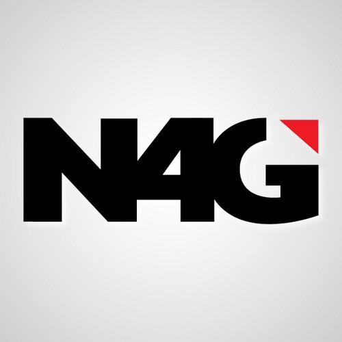 N4G.com