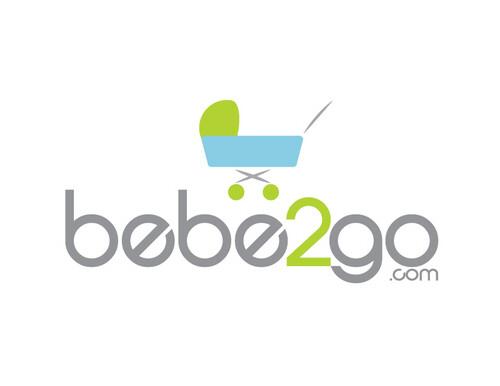 bebe2go.com