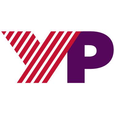 Ypulse, Inc.