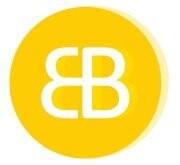ebPearls Australia Pty. Ltd.