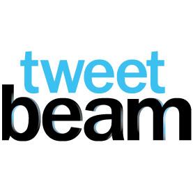 TweetBeam