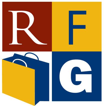 Retail Feedback Grp