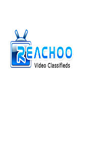 Reachoo