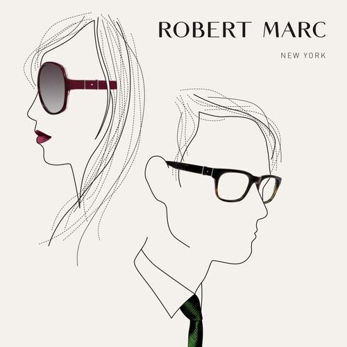 Robert Marc Eyewear
