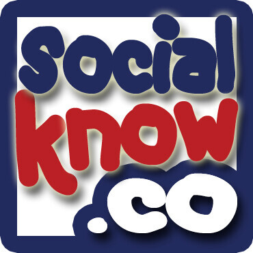 SocialKnow.co