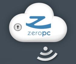 ZeroPC