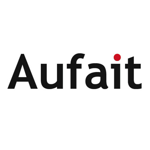 Aufait Technologies Pvt. Ltd.