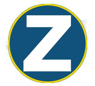 Zoondy
