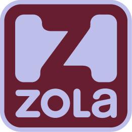 Zola Books
