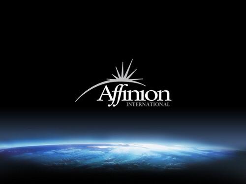 Affinion Int.