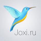 Joxi.ru