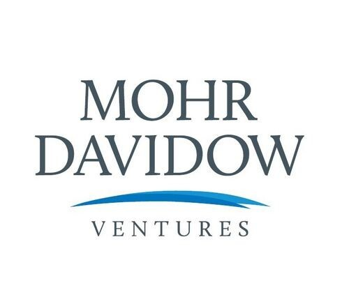 Mohr Davidow