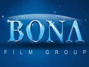 Bona Film Group