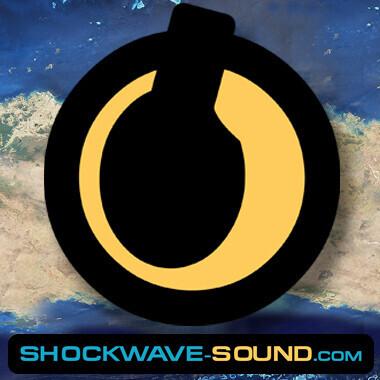 Shockwave-Sound.Com