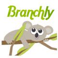 Branch.ly