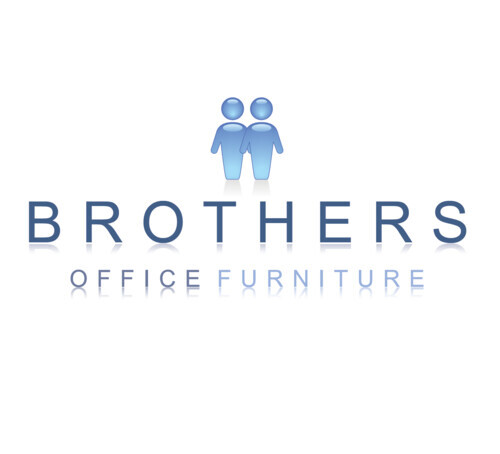 BrothersOffice
