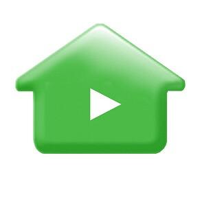 PropertyTube.com