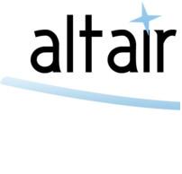 Altair Prep
