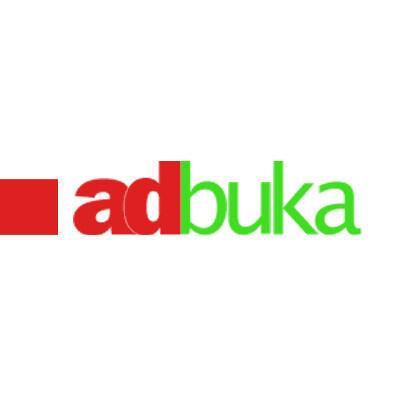 Adbuka