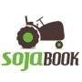 SojaBook.com