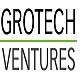 Kalon Venture Partners