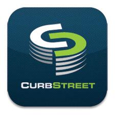 CurbStreet