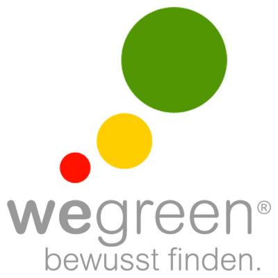 WeGreen UG