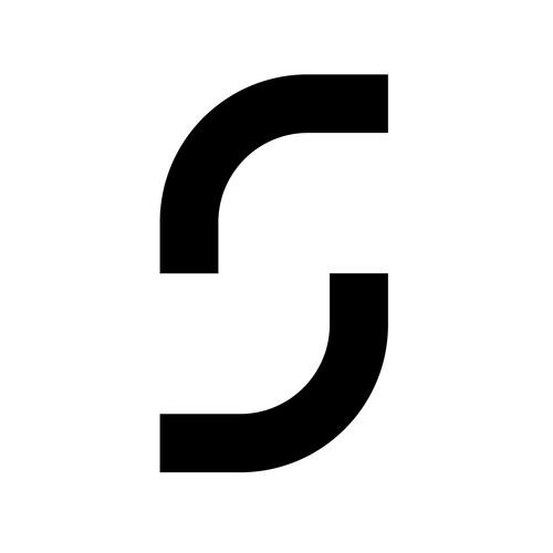 Sharewire