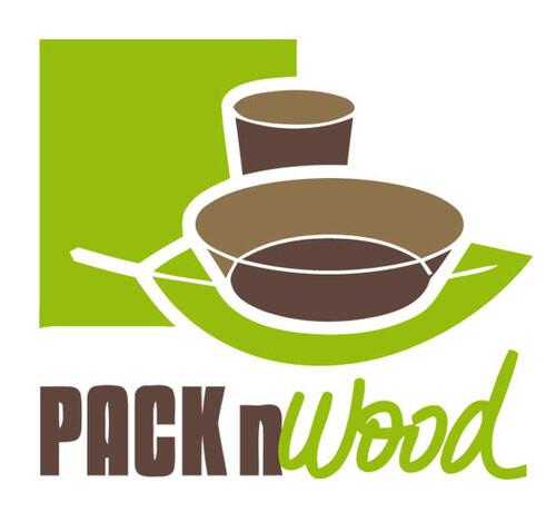 Pack N Wood