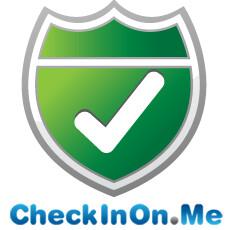 CheckInOn.Me