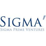 Sigma Prime Ventures