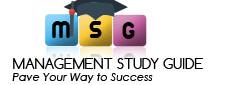 ManagementStudyGuide