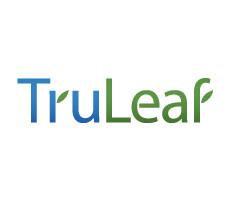 TruLeaf