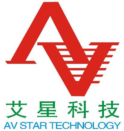 AV STAR