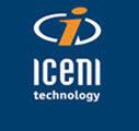 Iceni Technology