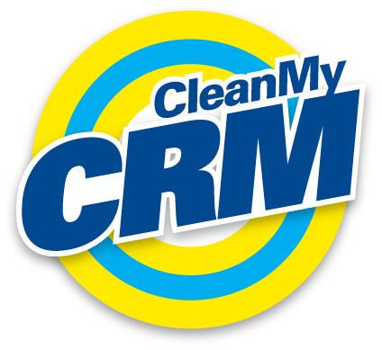 Clean My CRM