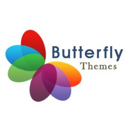 Butterfly Themes Design & Branding Pvt Ltd