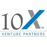 10X Venture Partners