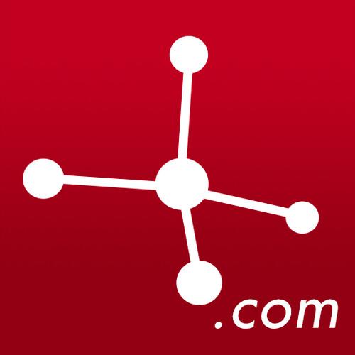 SciLogs.com