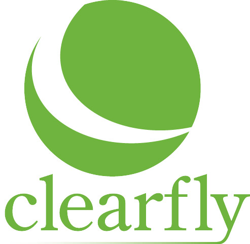 Clearfly